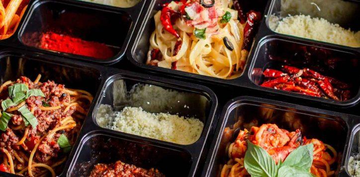 order-food-online-2-2