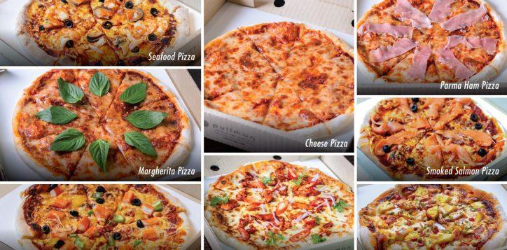 order-food-online-5-2