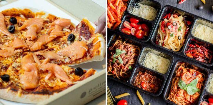 order-food-online1-2