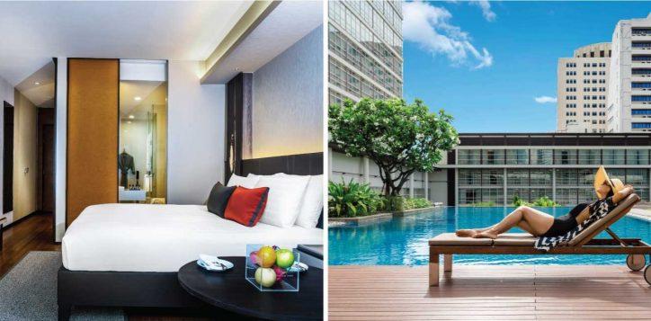 room-packages-in-bangkok32-2