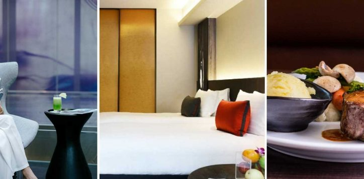 room-package-in-bangkok2-2