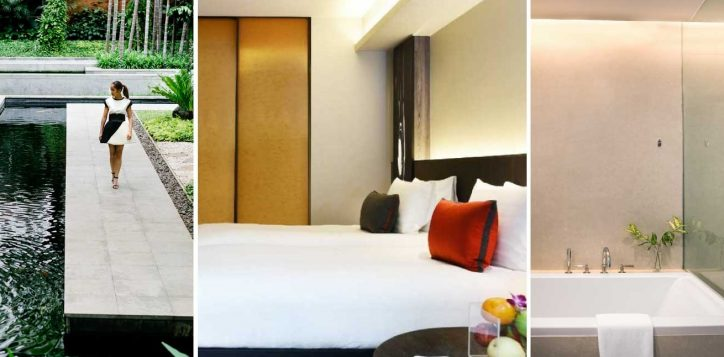 room-packages-in-bangkok1-3-2