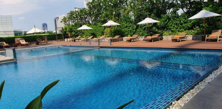 bangkok-hotel-swimming-pools-2