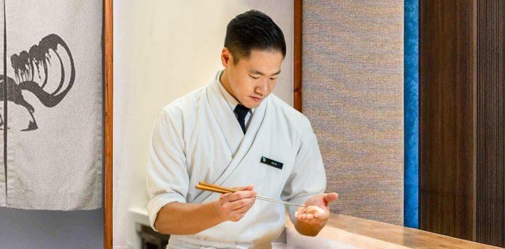 omakase-private-dinner-2