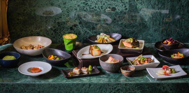 japanese-set-menu-2-2-2
