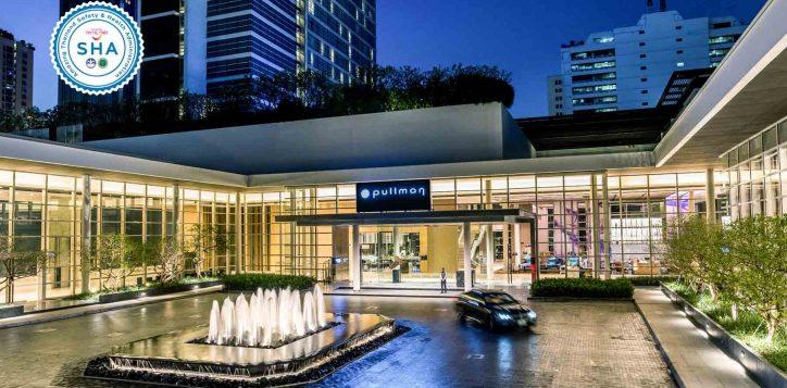 bangkok-city-hotel-4-2-2