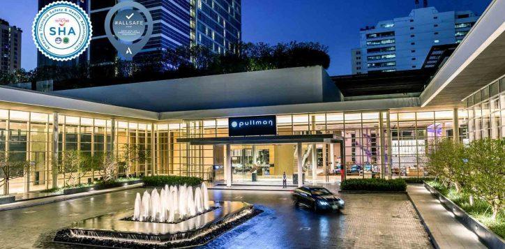 bangkok-city-hotel-5-3