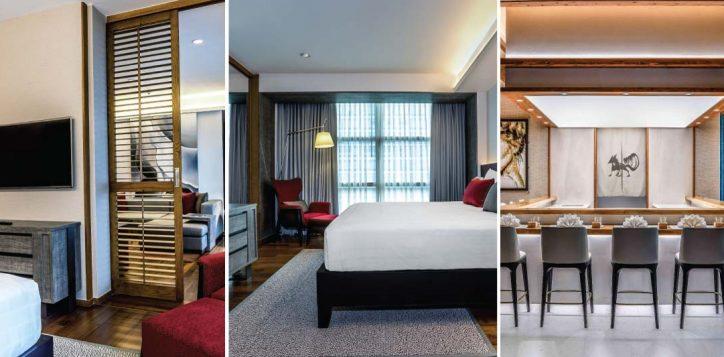 room-package-in-bangkok-2-2