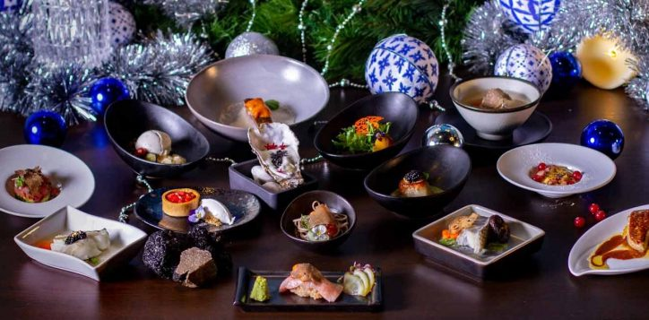 japanese-course-dinner-2