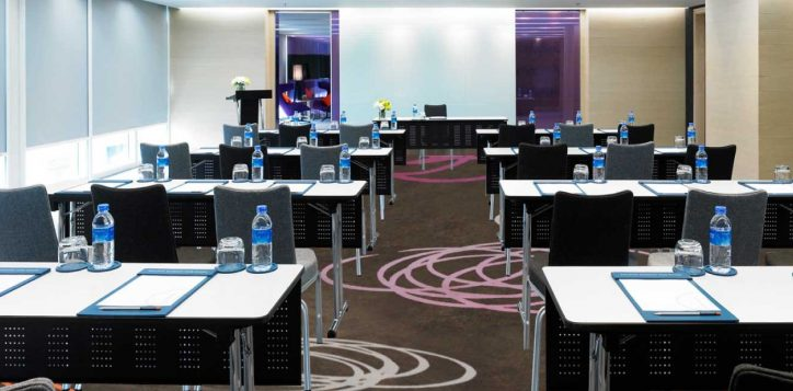 meeting-rooms-2