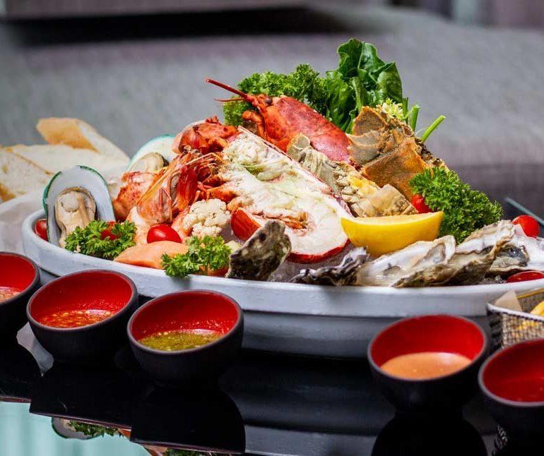 sumptuous-seafood-platter